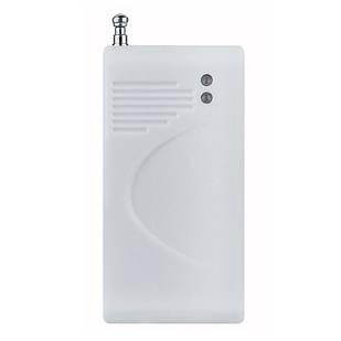 Датчик вибрации, разбития беспроводной 433МГц для GSM сигнализации, тип А
