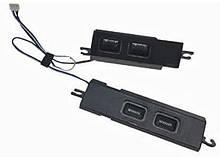 Динаміки для ноутбука Dell Latitude E6440 (PK23000KL00 CN-07WW8R 07WW8R 7WW8R)