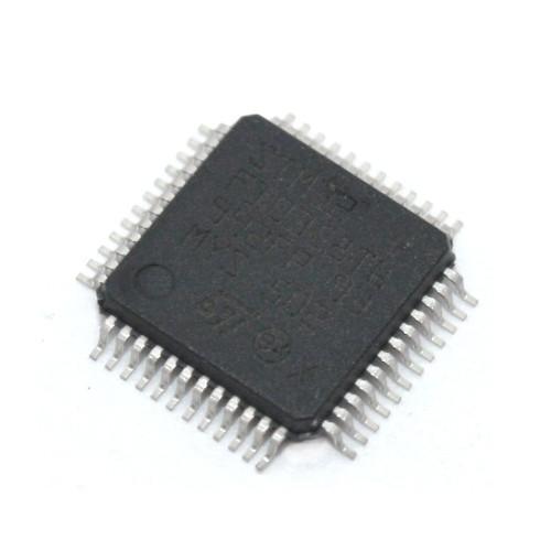 Чип STM32F103C8T6 STM32F103 LQFP48, Микроконтроллер