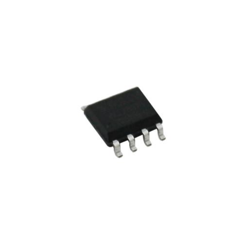 Чип WS2811S WS2811 SOP8, Светодиодный LED драйвер