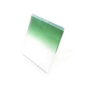 Светофильтр Cokin P зеленый градиент, квадратный