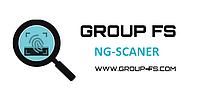 NG-SCANER