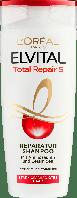 Шампунь L'Oréal Paris Elvital Total Repair 5, 250 мл.