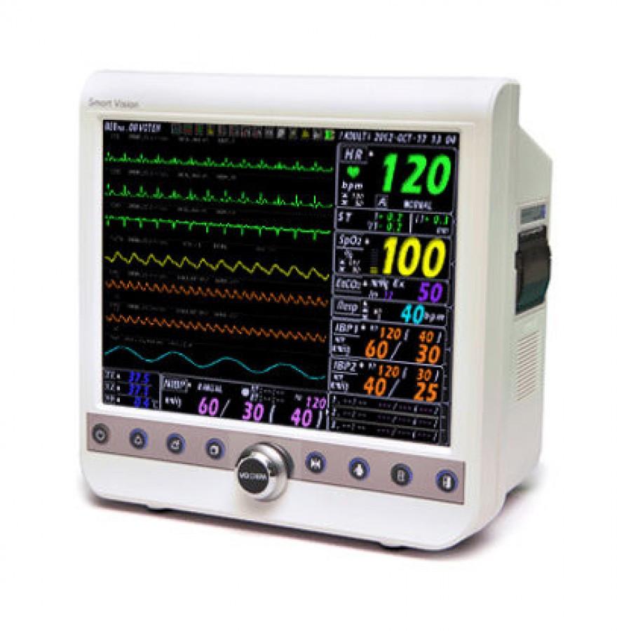 Многофункциональный монитор пациента VP-1000