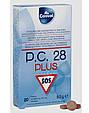 Таблетки P.C. 28 PLUS - для снятия болевого синдрома, фото 2