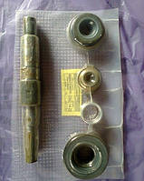 Ремкомплект водяного насоса СМД14-22 (старый образец)