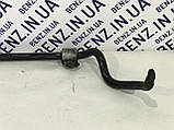 Стабилизатор передний Mercedes W212/C218/X218 A2183230065, фото 3