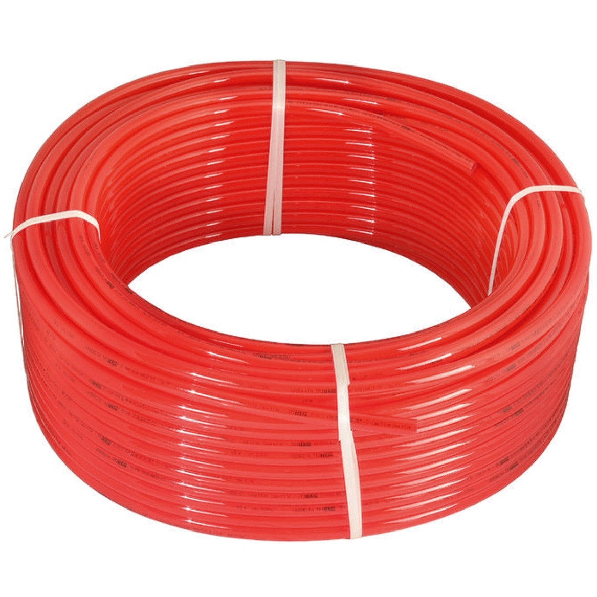 Труба Hi-Therm Triterm Rosso 16*2 (240м)