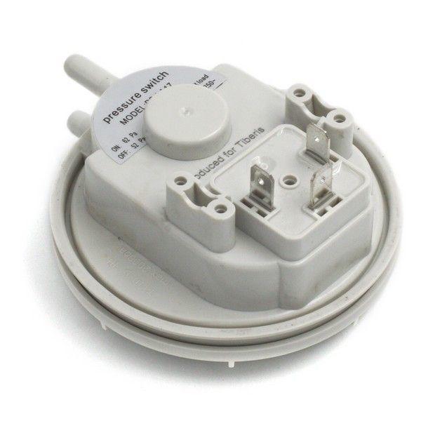 Реле тиску повітря (902609720)