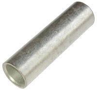 Гильза алюминиевая  GL-16
