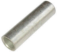 Гильза алюминиевая  GL-25