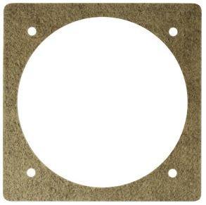 Большая прокладка вытяжного вентилятора (S1139)