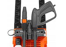 Мийка високого тиску Black&Decker AR-BXPW1700E, фото 2