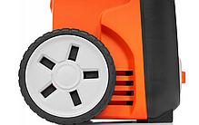 Мийка високого тиску Black&Decker AR-BXPW1700E, фото 3