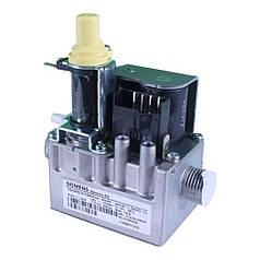 Газовый клапан (36800400)
