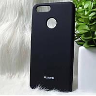Чехол Huawei Honor 7x