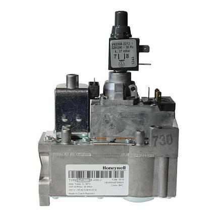 Газовый клапан (36802980), фото 2