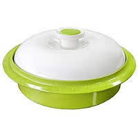 Microwave Cookware - Кастрюля для микроволновой печи