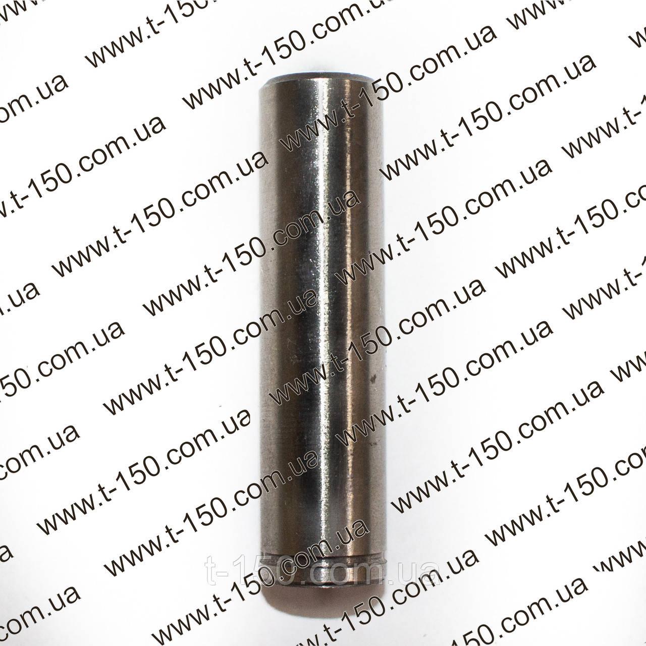 Втулка направляющая клапана ЯМЗ (236-1007032)