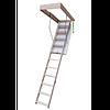 Лестница чердачная Bukwood Compact ST 120*60