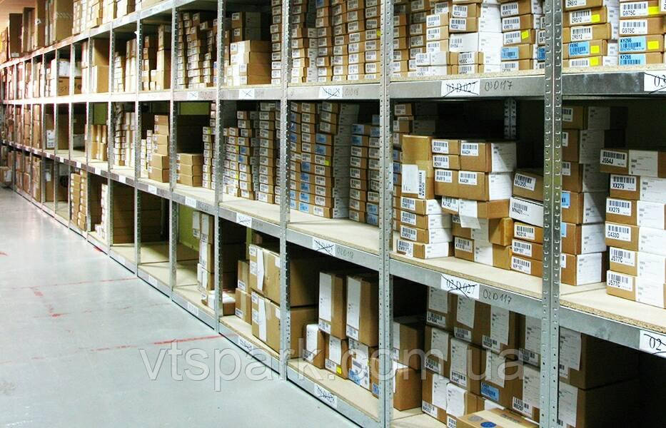 Стеллажи БУ, полочные стеллажи БУ, полочный стеллаж БУ, архивные стеллажи