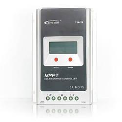 Контролер Tracer-3210A, MPPT 30A 12/24В Epsolar