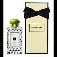 JO MALONE унисекс Nashi Blossom Collection 2016 LUXE 100 мл