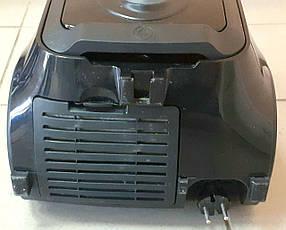 Пылесос Samsung Air Traсk SC4325 б.у., фото 3