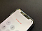 Гидрогелевая пленка для Xiaomi Redmi K20 на экран Глянцевая, фото 4