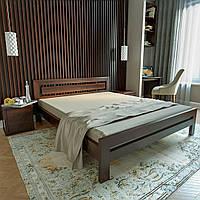 Кровать деревянная Ола, Доставка Бесплатная