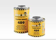 Грунт для пластиковых деталей CHAMALEON 409 Plastic Primer
