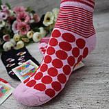 """Носочки женские, укороченные, """"Sinan"""", размер 36-40. Женские носки, носки для женщин, фото 6"""