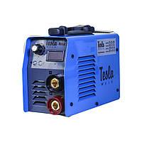 Сварочный инверторный аппарат Teslaweld MMA 277