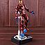Фигурка Железный Человек Инфинити Марк 50  - Iron Man, Mk 50 Avengers Infinity war, фото 4
