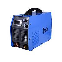 Сварочный аппарат Teslaweld MMA 291