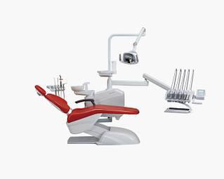 Стоматологические Установки JoinСhamp.
