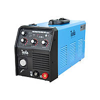 Сварочный полуавтоматический аппарат Teslaweld MIG/MAG/FCAW/TIG/MMA 303