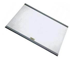 Полиця для холодильника Samsung RB37 -- DA97-13502D