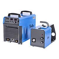 Полуавтоматические сварочные аппараты Teslaweld MIG/MAG 325