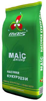 Семена кукурузы ДМС 3411 ФАО 340 (MAIS)
