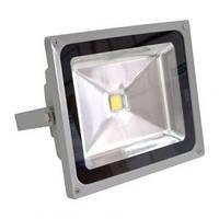 Светодиодный прожектор Feron LL 131 (50W)