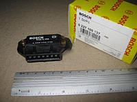 Коммутатор бесконтактный ВАЗ 2108, 2109, 2113, 2114, 2115-10 (Bosch). 0 227 100 137