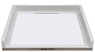 Полиця для холодильника Samsung RB28, 29, 31, 33, 37 - Easy Slide - DA97-13616A