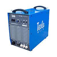Аппарат плазменной резки металла Teslaweld CUT 160 CNC WC