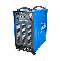 Аппарат для воздушно плазменной резки Tеславелд CUT 200 CNC