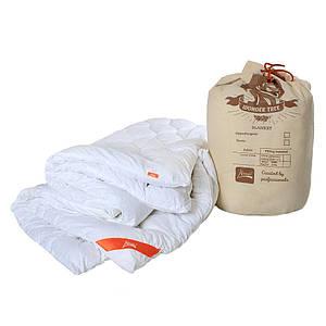 Одеяло гипоаллергенное Homefort «Magic Winter» зимнее