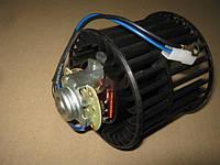 Электродвигатель отопителя ВАЗ 2108-15 12В 90Вт (DECARO). 45.3730