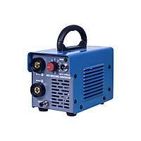 Сварочный полуавтоматический аппарат Teslaweld MIG/MAG 200 + Флюсовая проволока в подарок