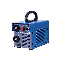Зварювальний напівавтоматичний апарат Teslaweld MIG/MAG 200