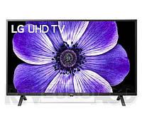 Телевізор LG 55UN70003/06 4К 2020 року (елджи телевизор)